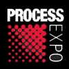 PROCESS EXPO 2015 (Global Food Equipment & Technology)